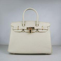 Birkin Handbag Super Specials Hermes Overtakes Louis Vuitton 6088 Beige Gold In stock Famous Brand Hermes Birkin, Hermes Bags, Hermes Handbags, Leather Handbags, Leather Bag, Backpack Handbags, Chanel Online, Best Handbags, Paris
