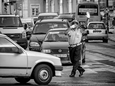 EMEA Carlos da Costa Branco Portugese Dancing in the Street Lisbon, Portugal
