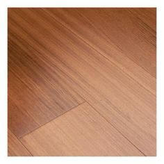 1000 images about brazilian jatoba on pinterest for Hardwood floors 1000 square feet