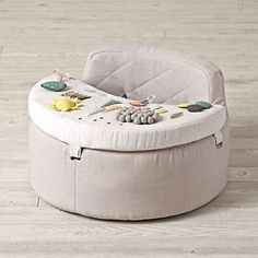 Baby_Busy_Activity_Chair_v2