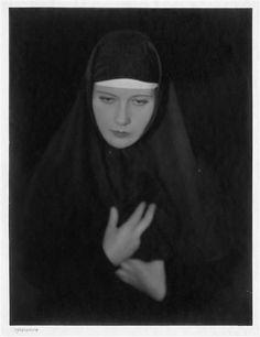 Tarakànova Princess: history of a tragedy ‹ Luciano Lapadula ‹ Reader — WordPress.com