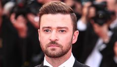 Justin Timberlake Could Go to Jail for Posting This Voting Instagram | StyleCaster