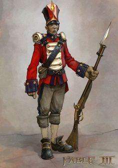 Steampunk Fantasy Art Character Concept Rpg 31 Ideas For 2019 Character Drawing, Character Concept, Character Design, Superhero Pop Art, Fable 2, Character Turnaround, Steampunk, Pop Art Wallpaper, Toddler Art Projects