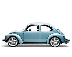 Modelo · The Beatle · Volkswagen · 1938 · diseñado por Ferdinand Porsche Ferdinand Porsche, My Dream Car, Dream Cars, Fusca German Look, Jetta Vw, Carros Retro, Combi T1, Jaguar, Peugeot