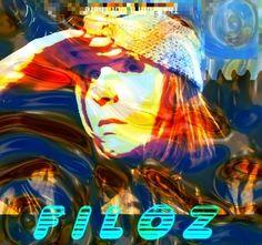 Check out FiloZ on ReverbNation