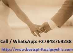 Extreme Powerful Marriage Proposal Love Spells, Call / WhatsApp Powerful Psychic Kenneth Celebrating 35 Years of Spiritual Consultancy. Spiritual Healer, Spiritual Guidance, Spirituality, Psychic Love Reading, Love Psychic, Marriage Relationship, Love And Marriage, Love Chants, Love Spell Chant