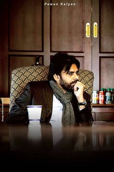 New Images Hd, Star Images, Star Pictures, Love Pictures, Pawan Kalyan Wallpapers, Latest Hd Wallpapers, Wallpaper Photo Hd, Hero Wallpaper, Galaxy Wallpaper