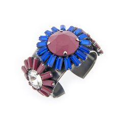 Bracelet Bali 185