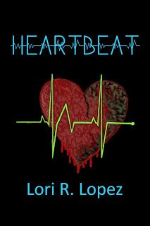 I am a huge fan of Lori R. Lopez. Her writing is imaginative, clever and horrifying to say the least. Don't hesitate! Check out her work, you will not be disappointed.