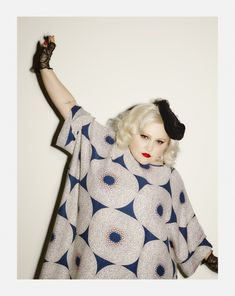 beth ditto plus size collection 2