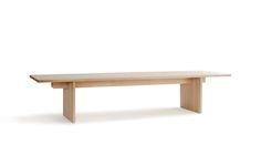 Koivisto Table