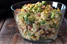 Guacamole, Salads, Mexican, Keto, Ethnic Recipes, Food, Recipies, Easter Activities, Essen