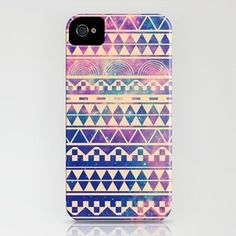 iphone cases tumblr - Google Search