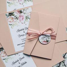 Business Invitation, Wedding Invitation Envelopes, Country Wedding Invitations, Engagement Invitations, Flower Invitation, Invitation Card Design, Wedding Stationary, Wedding Cards, Diy Wedding