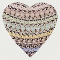 Happy Valentine's Day!  #Valentinstag #love #happy #juniiq #jewelry #statement #necklace #Kette #Schmuck #spring #collection #juniiqjewelry