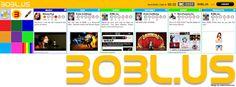 ViraLounge : Ricerche su internet: BOBL ha risolto il problema ...