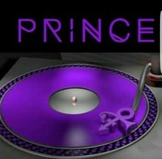 Prince Charming The Artist Purple Love, All Things Purple, Shades Of Purple, Purple Stuff, Playlists, Minneapolis, My Favorite Color, My Favorite Things, The Artist Prince
