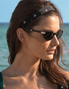 Versace Women's Cat Eye Sunglasses in Havana Brown ~ Today's Fashion Item Cruise Outfits, Vacation Outfits, Summer Outfits, Versace Sunglasses, Cat Eye Sunglasses, Royal Cruise, Prada, Resort Wear For Women, Celebrity Cruises