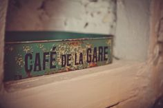 Mac Coffee, Coffee Shop, Vintage Tea Rooms, Well Thought Out, News Blog, Commercial, Photography, Shopping, Coffee Shops