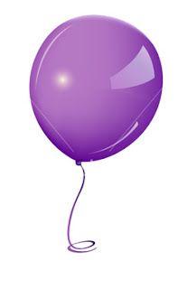Imagenes de globos para imprimir-Imagenes y dibujos para imprimir