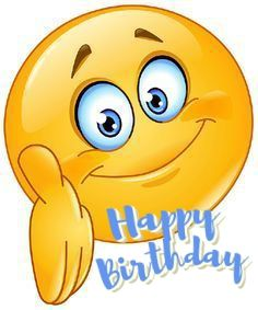 Free Emoji Birthday Greeting Cards has a unique greeting card collection which includes betty boop,cartoons,birthday and holidays. Try Free greeting cards at Cyberbargins.