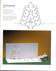 Поздравляю вас с наступающим Рождеством и предлагаю посмотреть содержание этой чудесной книги. С ее помощью вы сможете сделать открытки в технике «киригами» на Рождество.…