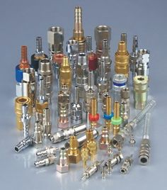 Steelsparrow is an Online space for Industrial and Engineering goods.we offer Quality Pneumatic couplings with affordable prices in Market.Individuals can access us @ www.steelsparrow.com