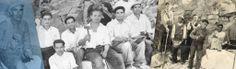 Canteros de Macael - MACAEL TURISMO -  DESCUBRE LA TIERRA DEL MÁRMOL -  http://www.macaelturismo.com