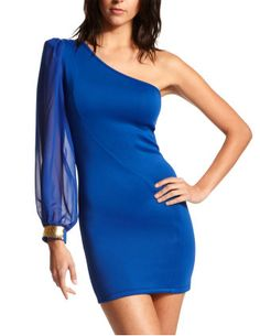Dresses on Pinterest | 50s Dresses, Vintage 1950s Dresses and Swing ...