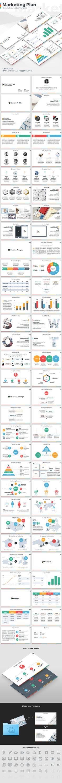 Business Plan Powerpoint Presentation Template Powerpoint