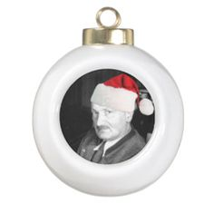 >>>The best place          Heidegger Christmas Ornament           Heidegger Christmas Ornament Yes I can say you are on right site we just collected best shopping store that haveReview          Heidegger Christmas Ornament Review on the This website by click the button below...Cleck See More >>> http://www.zazzle.com/heidegger_christmas_ornament-256254172041504814?rf=238627982471231924&zbar=1&tc=terrest