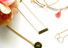 Primark Jewellery || Keep Dreaming ♥
