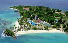 Luxury Bahia Principe Cayo Levantado (Samana Province, Dominican Republic) - Resort (All-Inclusive) Reviews - TripAdvisor