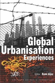 Urban Planning essaytigers com