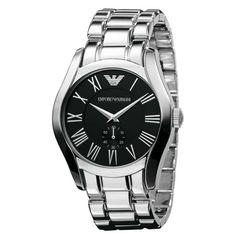 870e95ccb12c Las 123 mejores imágenes de Relojes Emporio Armani