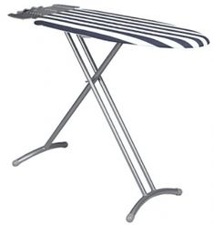 Laundry Solutions by Westex Folding Ironing Board at Lowe's. The Laundry Solutions Compact Ironing Board is your ideal space saving solution. Its thick steel legs allow for exceptional stability. The large iron rest Tabletop Ironing Board, Ironing Board Covers, Ironing Boards, Laundry Solutions, Iron Board, Room Essentials, Clothes Line, Joss And Main, Kitchen