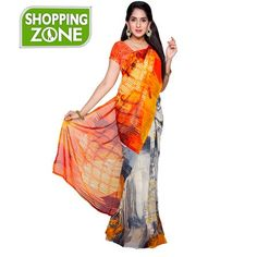 Buy new Shanthi Orange color saree at Rs.299/- only Limited Period offer !! Hurry to buy now!! Click here to buy - http://www.szonline.in/sarees/shanthi-orange-color-saree/p-5887682-97538487041-cat.html?commit=buy+now!#variant_id=5887682-97538487041 #fashion #onlineshopping #onlineoffer #xmasoffer #onlinestore #saree #womenswear