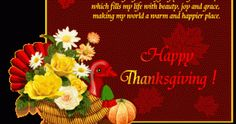 I am thanful thankful thanksgiving happy thanksgiving thanksgiving quotes thank., I am thanful thankful thanksgiving happy thanksgiving thanksgiving quotes thank. Thanksgiving Quotes Family, Thanksgiving Day 2018, Thanksgiving Messages, Thanksgiving Pictures, Thanksgiving Blessings, Thanksgiving Greetings, Thanksgiving Cartoon, Holiday Sayings, Thanksgiving Wallpaper