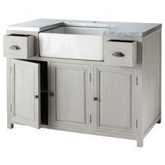 IKEA - YDDINGEN, Sink, 1 bowl, , 10-year Limited Warranty. Read ...