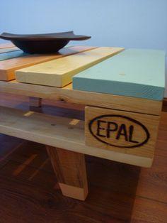 Encontrá Mesa Ratona Living Euro Pallet Diseño Vintage desde $1450. Muebles, Living y más objetos únicos recuperados en MercadoLimbo.com. http://www.mercadolimbo.com/producto/1965/mesa-ratona-living-euro-pallet-diseno-vintage