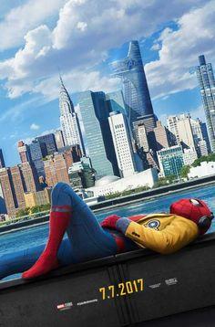 IMDb: Movies, TV, Celebs, and more...