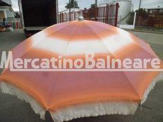 OMBR USATO Q.TA' 13 EUR 41 - Mercatino Balneare ombrellone usato prontaconsegna senza palo inferiore Quantità:13 Prezzo €41.00+iva  http://www.mercatinobalneare.it/annuncio/ombr-usato-q-ta-13-eur-41/  #stabilimentobalneare #attrezzaturabalneare #attrezzaturabalneareusata #mercatinobalneare #attrezzaturabalnearenuova #annunciusato #lido #spiaggia #camping
