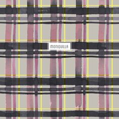 Estampados - pattern - moniquilla photo estampado_pattern_moniquilla49.jpg
