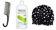 Transitioning: Tips For A Good Detangling Sesh Natural Hair Shampoo, Natural Hair Moisturizer, Natural Hair Regimen, Natural Haircare, Natural To Relaxed Hair, How To Grow Natural Hair, Natural Hair Tips, Natural Hair Styles, Natural Curls