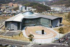 Korea Job World : 한국잡월드