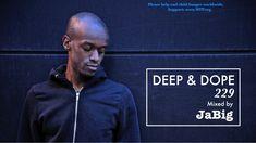 Deep House Chill Mix by JaBig (Soulful Smooth Lounge Music 2014 Playlist...