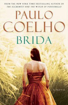 Novel Paulo Coelho Bahasa Indonesia Pdf