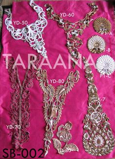 Mail to taraanacouture@gmail.com    Click for more offers https://www.facebook.com/photo.php?fbid=588726277850870&set=a.588728254517339.1073741834.414259161964250&type=3&theater