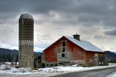 "Abandoned Barn"" data-componentType=""MODAL_PIN"