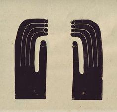 weepling: Nicolas Burrows - Untitled (2010)